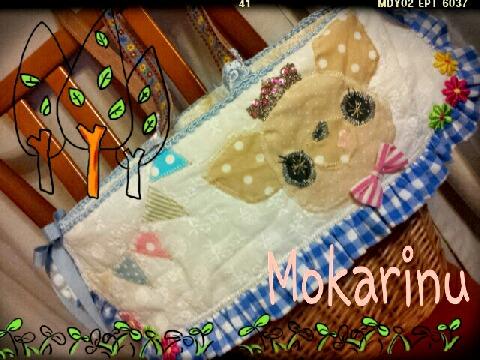 mokarinu20133.jpg