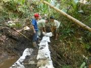 アリヤ水作業2