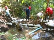 アリヤ水作業3
