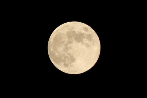 満月の十五夜01(20130919)