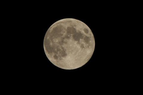 満月の十五夜02(20130919)