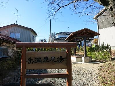 IMG_7355-dake.jpg