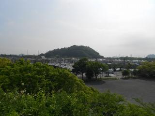 s-DSCN8578.jpg