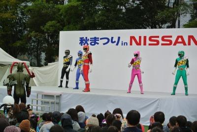 s-DSC_7326.jpg