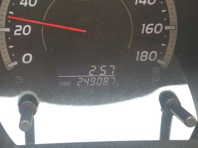 130712-02.jpg