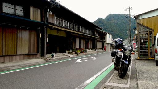 x11_chubu_tenryu.jpg