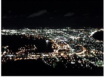機械学会北海道支部第52回講演会写真3