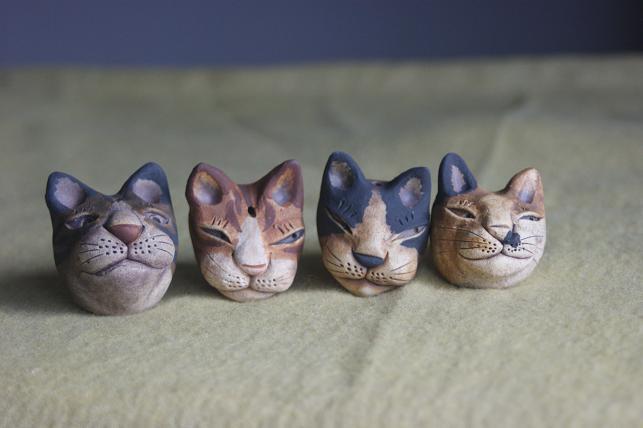 猫5 301