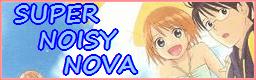celt001_supernoisynova.png
