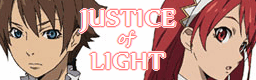 celt002_justice_of_light.png