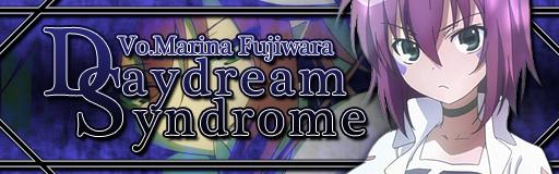 liz_daydreamsyndrome.jpg