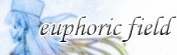 mamu008_euphoric_field.png