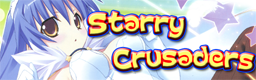 mamu076_starry_crusaders_bn.png