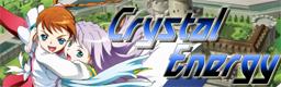 mamu078_Crystal_Energy_bn.png