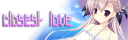 mamu090_closest_love_bn.png