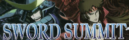 mamu117_sword_summit.png