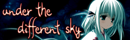 mamu141_under_the_different_sky_bn.png