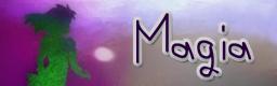 mamu158_Magia_bn.png