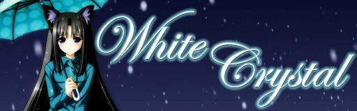 mamu204_white_crystal.png