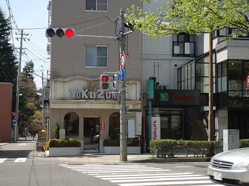 1304yokozuna001.jpg
