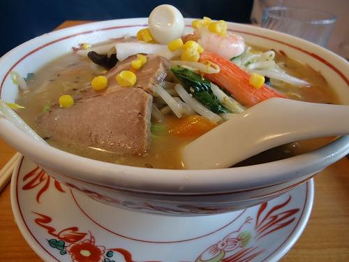 1304yokozuna005.jpg