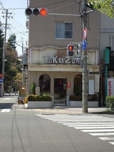 1304yokozuna010.jpg
