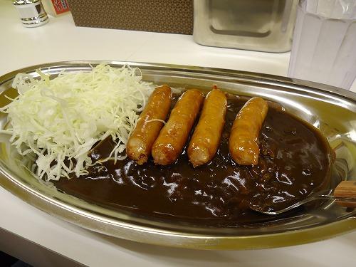 1305kanazawa008.jpg