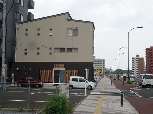 1305sinobu001.jpg
