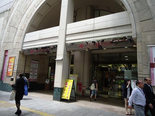 1305susukino001.jpg