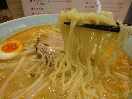 1305susukino011.jpg
