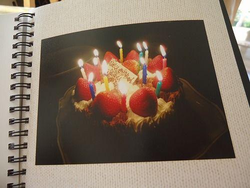 1306photobook004.jpg