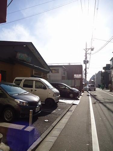 1401sinobu001.jpg