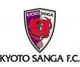 s-sanga.jpg