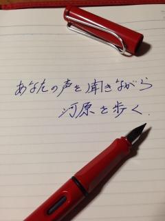 Image_20130707195758.jpg