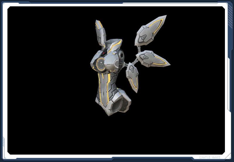 800px-ラミア・ボディ3