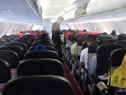 AirAsia-2013kinai.jpg