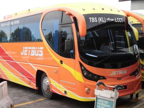 Lcct-Jetbus1.jpg