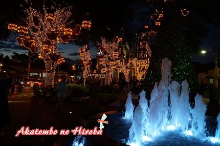 2-エコクリスマス-04