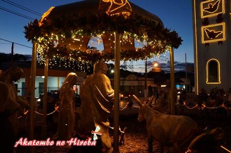 2-エコクリスマス-03