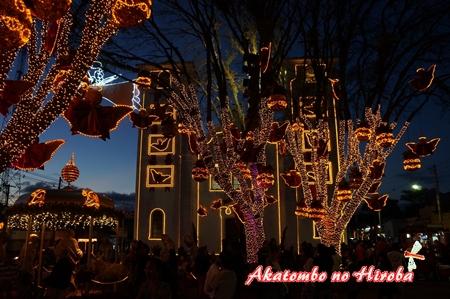 2-エコクリスマス-02