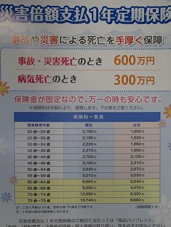 P1050001.jpg