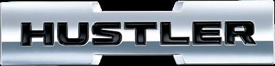 hustlerlogo.png