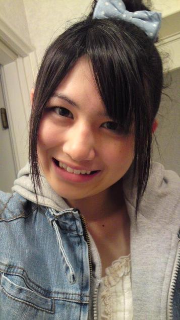 anna_mori.jpeg