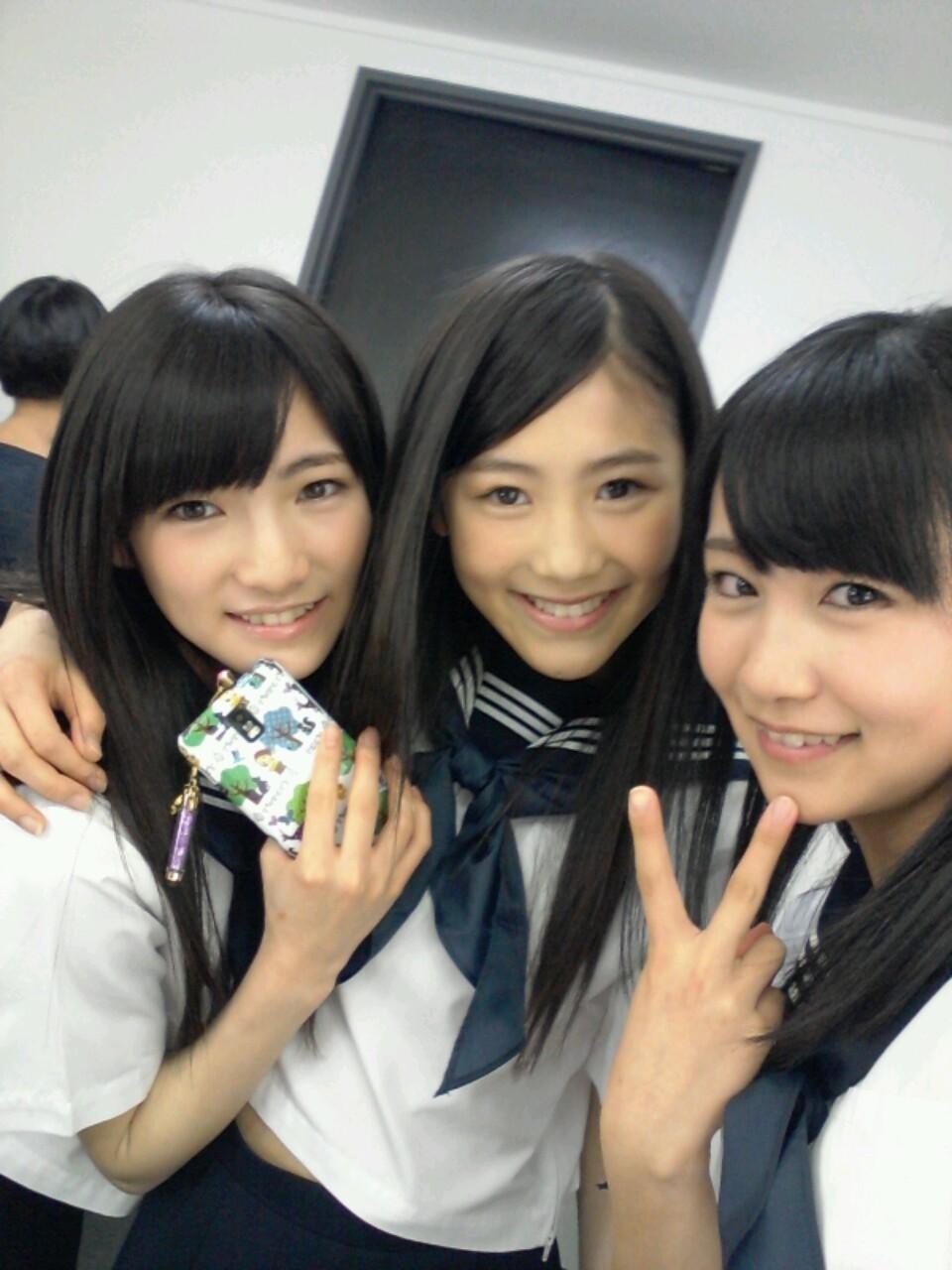 kenkyusei_sanjushi.jpg