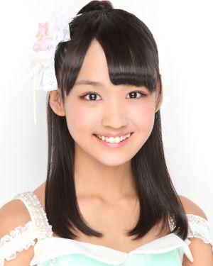 mitsuki_maeda.jpg