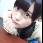 SKE48 木本花音 セクシー 顔アップ カメラ目線 上目遣い 高校生アイドル 高画質エロかわいい画像32