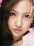 元AKB48 板野友美 セクシー 顔アップ カメラ目線 アヒル口 唇 高画質エロかわいい画像61
