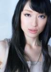 栗山千明 セクシー 顔アップ カメラ目線 唇 女優 高画質エロかわいい画像33