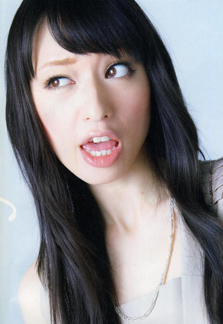 Michelle Williams (actress),Valerie Tian Erotic pictures Shay Astar,Pamela Tiffin