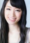 栗山千明 セクシー 顔アップ 唇 舌 女優 笑顔 カメラ目線 高画質エロかわいい画像36
